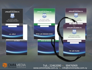 Accreditation Cards by Omnimedia.jpg