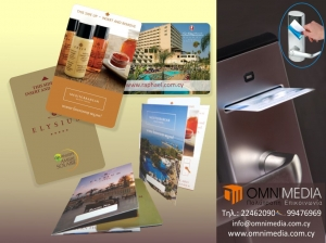 Hotel Key Cards by Omnimedia.jpg