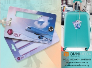 Luggage Tags by Omnimedia.jpg